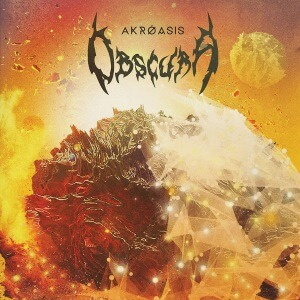 Akroasis obscura mp3