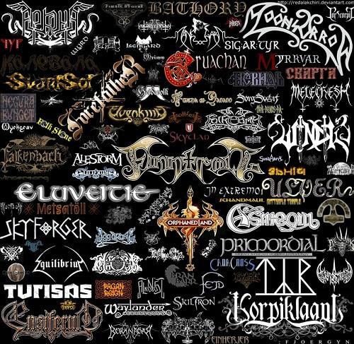 folk metal downloads
