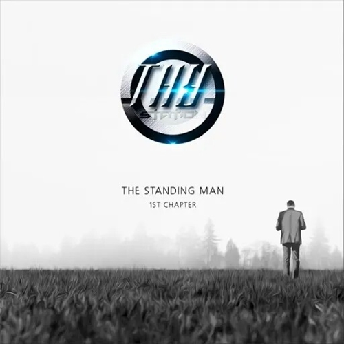 Thy Station - The Standing Man 320kpbs mega google drive