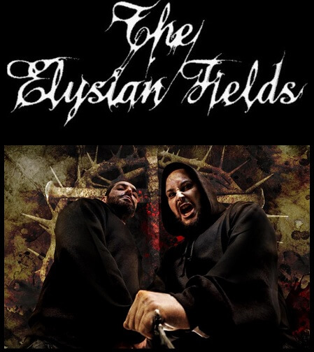 The Elysian Fields Discography 320KBPS Google Drive