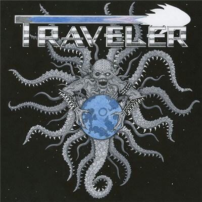 Traveler - Traveler 320kpbs mega google drive