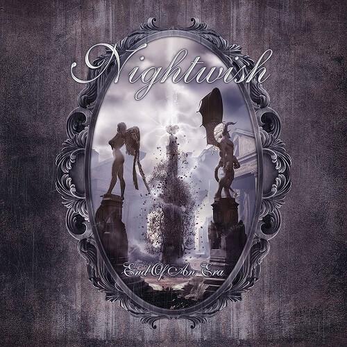 Nightwish - End of an Era (2018) DVD9 Google Drive