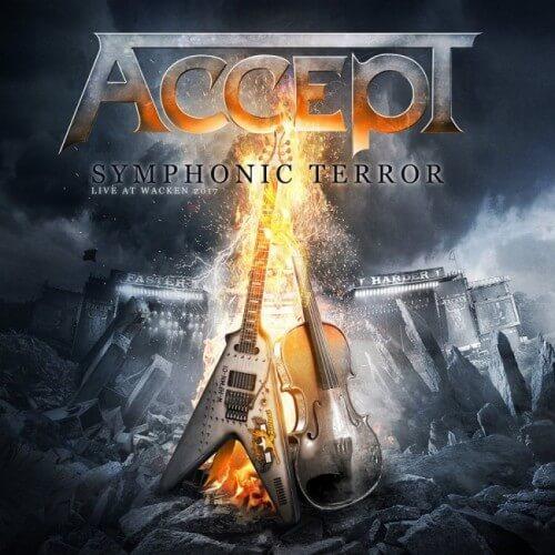 Accept Symphonic Terror: Live at Wacken BDRIP 720P Google Drive Mega