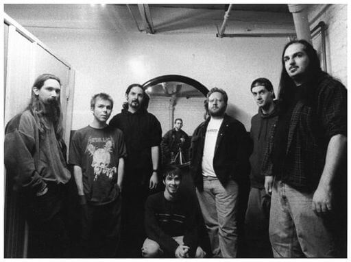 Maudlin of the Well Discography 320KBPS Google Drive