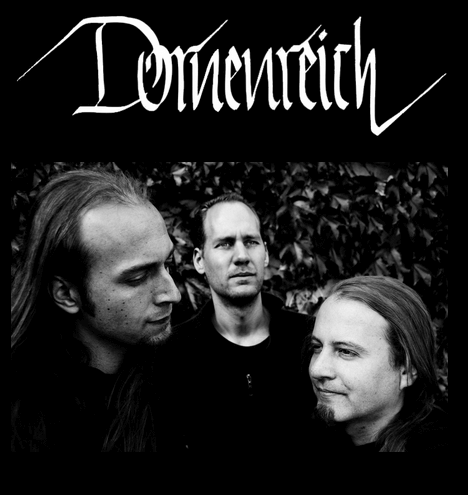 Dornenreich Discography 320KBPS Google Drive
