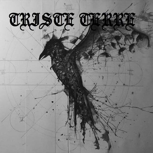 Triste Terre Discography 320KBPS Google Drive