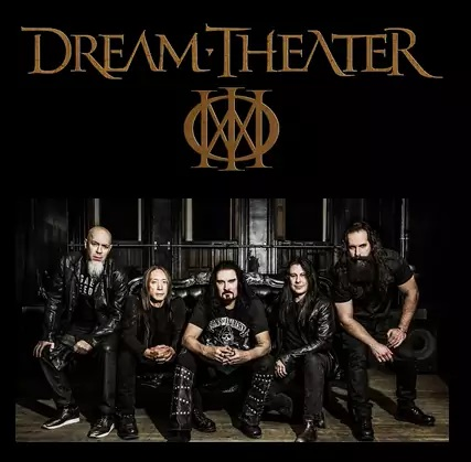Dream Theater Discography 320KBPS Google Drive