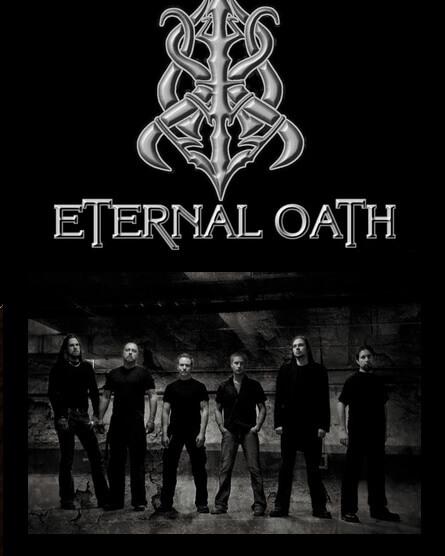 Eternal Oath Discography mp3 (320KBPS) MEGA