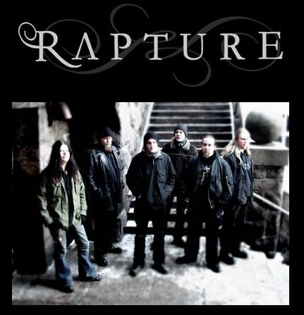 Rapture Discography mp3 (320KBPS) MEGA